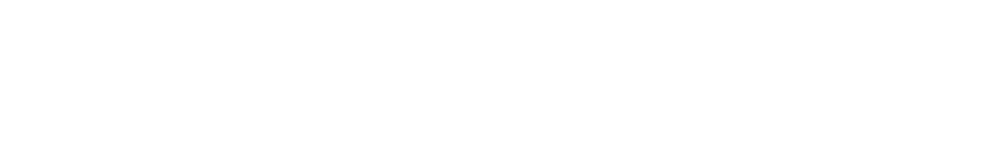spe-header-logo-2